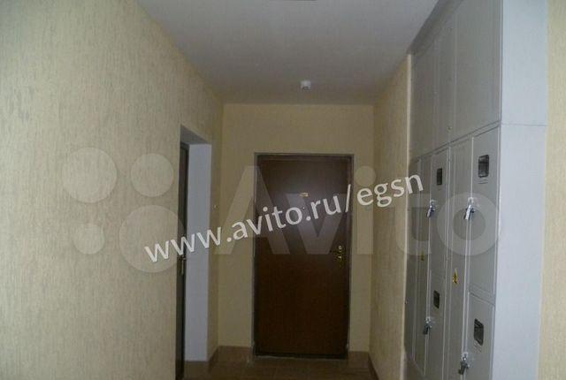 Продажа двухкомнатной квартиры Голицыно, Промышленный проезд 2к2, цена 8500000 рублей, 2021 год объявление №594286 на megabaz.ru