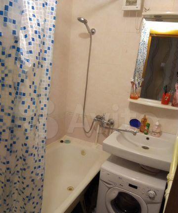 Продажа двухкомнатной квартиры Ступино, улица Чайковского 23, цена 3300000 рублей, 2021 год объявление №576710 на megabaz.ru