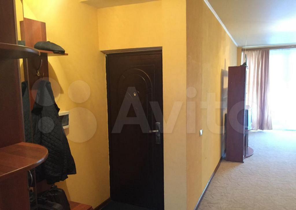 Продажа двухкомнатной квартиры Дмитров, улица Веретенникова 12, цена 3950000 рублей, 2021 год объявление №627289 на megabaz.ru