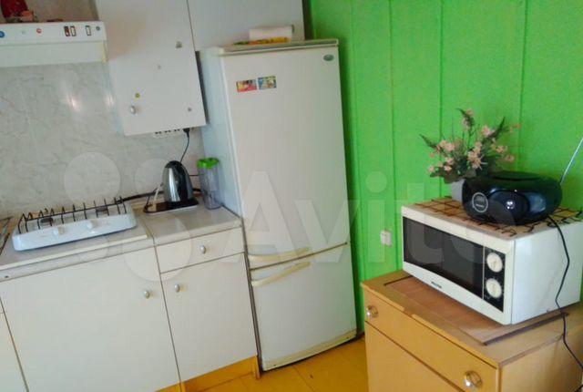 Продажа дома СНТ Ромашка, цена 1650000 рублей, 2021 год объявление №527199 на megabaz.ru