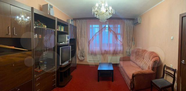Аренда однокомнатной квартиры Москва, метро Пятницкое шоссе, Ангелов переулок 3, цена 32000 рублей, 2021 год объявление №1355536 на megabaz.ru