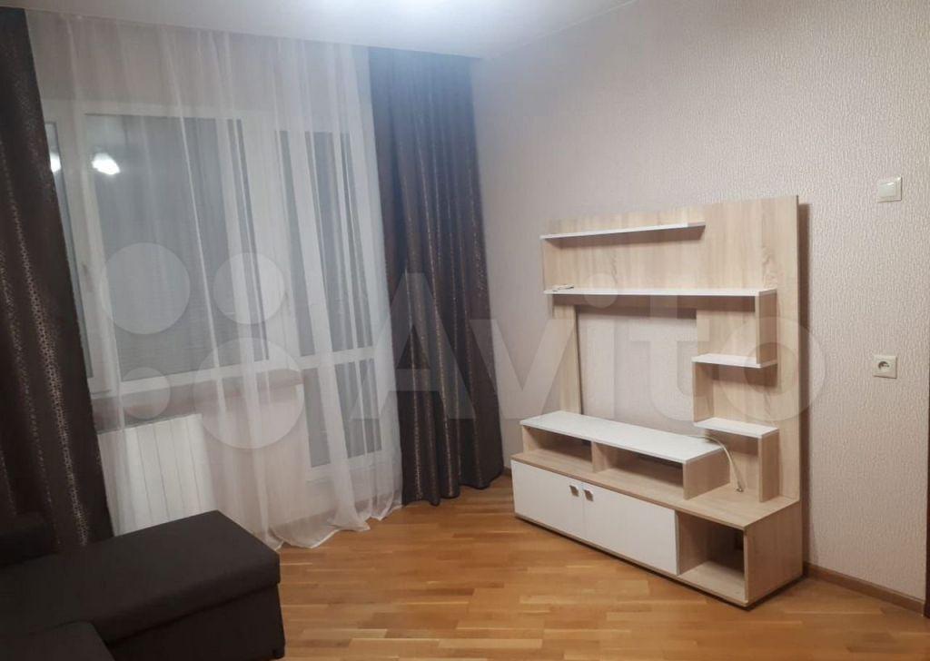 Аренда двухкомнатной квартиры Лосино-Петровский, улица Гоголя 8, цена 17000 рублей, 2021 год объявление №1378089 на megabaz.ru