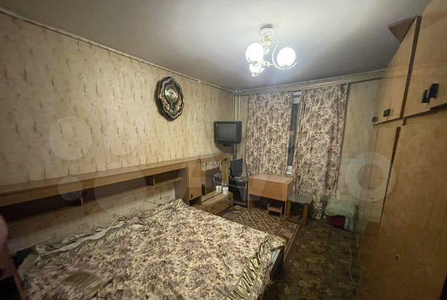 Аренда двухкомнатной квартиры Москва, метро Зябликово, Ясеневая улица 28, цена 37000 рублей, 2021 год объявление №1335906 на megabaz.ru