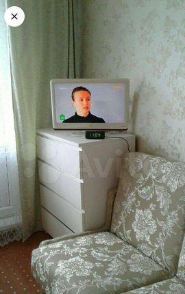 Аренда однокомнатной квартиры Яхрома, цена 20000 рублей, 2021 год объявление №1355544 на megabaz.ru