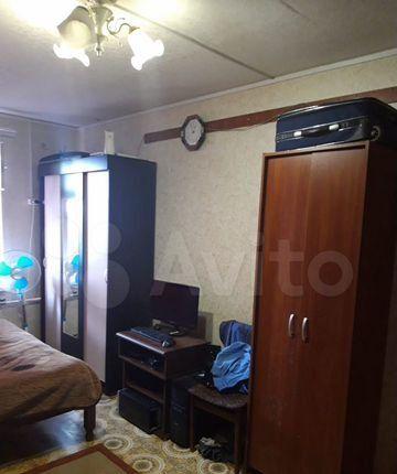Аренда однокомнатной квартиры Истра, улица Ленина 5к2, цена 21000 рублей, 2021 год объявление №1335753 на megabaz.ru