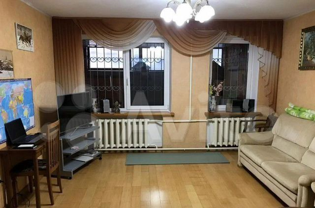 Продажа дома Химки, Молодёжная улица 78, цена 1200000 рублей, 2021 год объявление №582377 на megabaz.ru