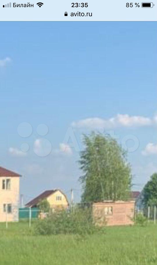 Продажа дома деревня Золотово, цена 3000000 рублей, 2021 год объявление №550417 на megabaz.ru