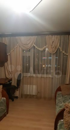 Аренда комнаты деревня Голубое, Родниковая улица 4, цена 26000 рублей, 2021 год объявление №1335751 на megabaz.ru