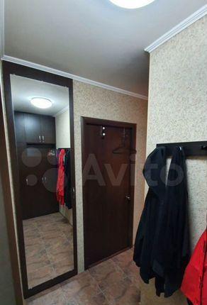 Аренда однокомнатной квартиры Москва, метро Отрадное, Олонецкая улица 21, цена 37000 рублей, 2021 год объявление №1335685 на megabaz.ru