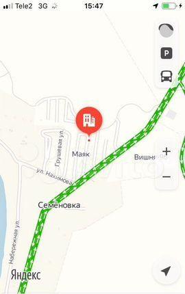 Продажа дома Москва, метро Охотный ряд, улица Охотный Ряд, цена 1100000 рублей, 2021 год объявление №594481 на megabaz.ru