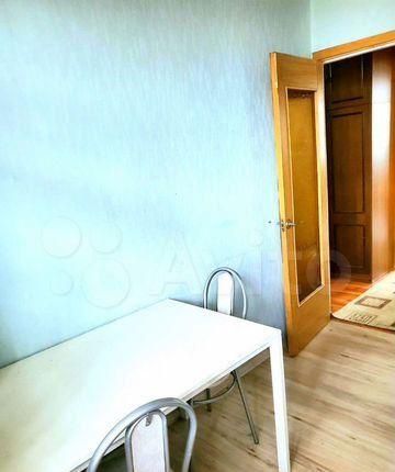 Аренда двухкомнатной квартиры Москва, метро Алма-Атинская, Алма-Атинская улица 5, цена 42000 рублей, 2021 год объявление №1335785 на megabaz.ru