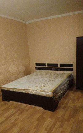 Аренда однокомнатной квартиры Луховицы, улица Тимирязева 2, цена 12500 рублей, 2021 год объявление №1339944 на megabaz.ru