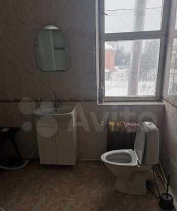Аренда дома село Ям, цена 25000 рублей, 2021 год объявление №1336449 на megabaz.ru