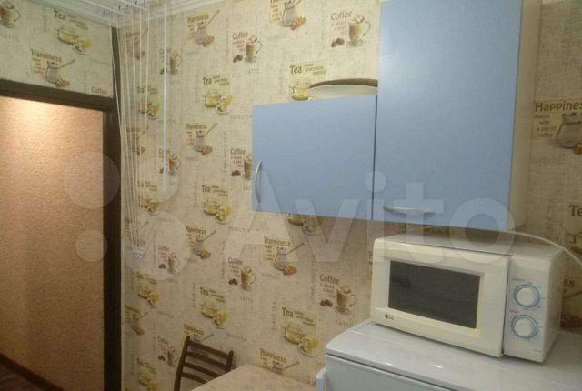 Аренда однокомнатной квартиры Москва, метро Отрадное, Северный бульвар 8, цена 30000 рублей, 2021 год объявление №1336414 на megabaz.ru