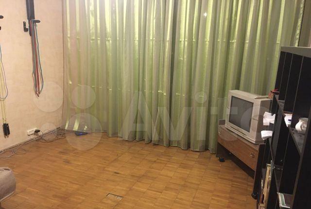 Продажа однокомнатной квартиры Котельники, цена 5890000 рублей, 2021 год объявление №577362 на megabaz.ru