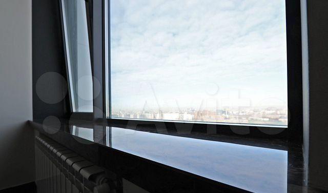 Продажа трёхкомнатной квартиры Москва, метро Площадь Ильича, проезд Невельского 3к2, цена 28500000 рублей, 2021 год объявление №595893 на megabaz.ru