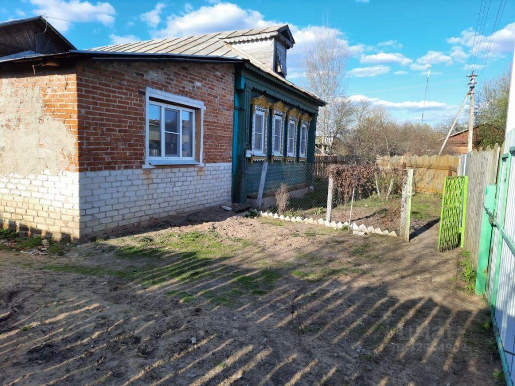 Продажа дома деревня Демихово, цена 3200000 рублей, 2021 год объявление №618254 на megabaz.ru