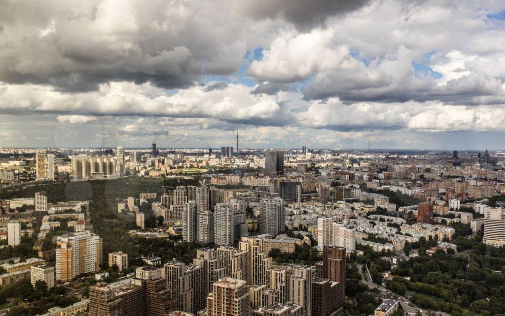 Продажа двухкомнатной квартиры Москва, метро Выставочная, 1-й Красногвардейский проезд 15, цена 100000000 рублей, 2021 год объявление №617100 на megabaz.ru