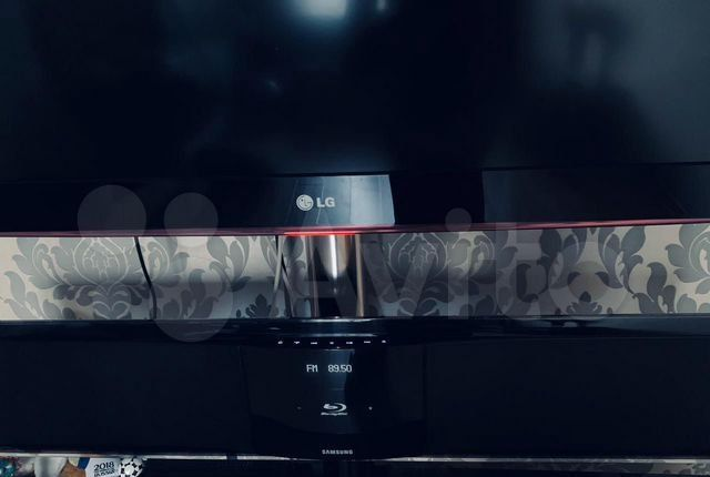 Аренда трёхкомнатной квартиры Москва, метро Рязанский проспект, 4-я Новокузьминская улица 9к1, цена 54000 рублей, 2021 год объявление №1336354 на megabaz.ru