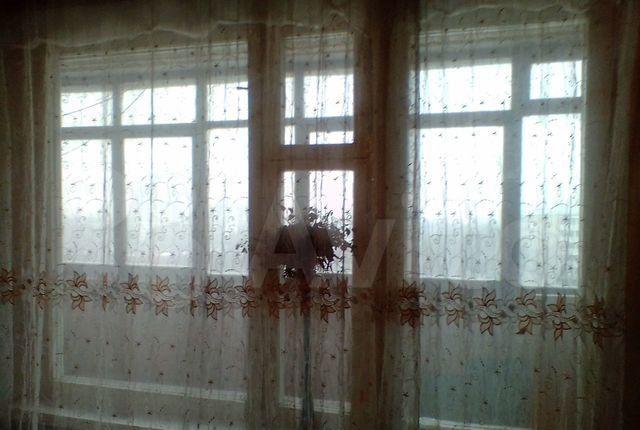 Аренда двухкомнатной квартиры Москва, метро Выхино, улица Красный Казанец 5, цена 40000 рублей, 2021 год объявление №1336419 на megabaz.ru