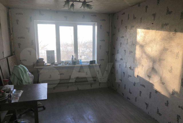 Продажа однокомнатной квартиры Солнечногорск, цена 3250000 рублей, 2021 год объявление №577471 на megabaz.ru