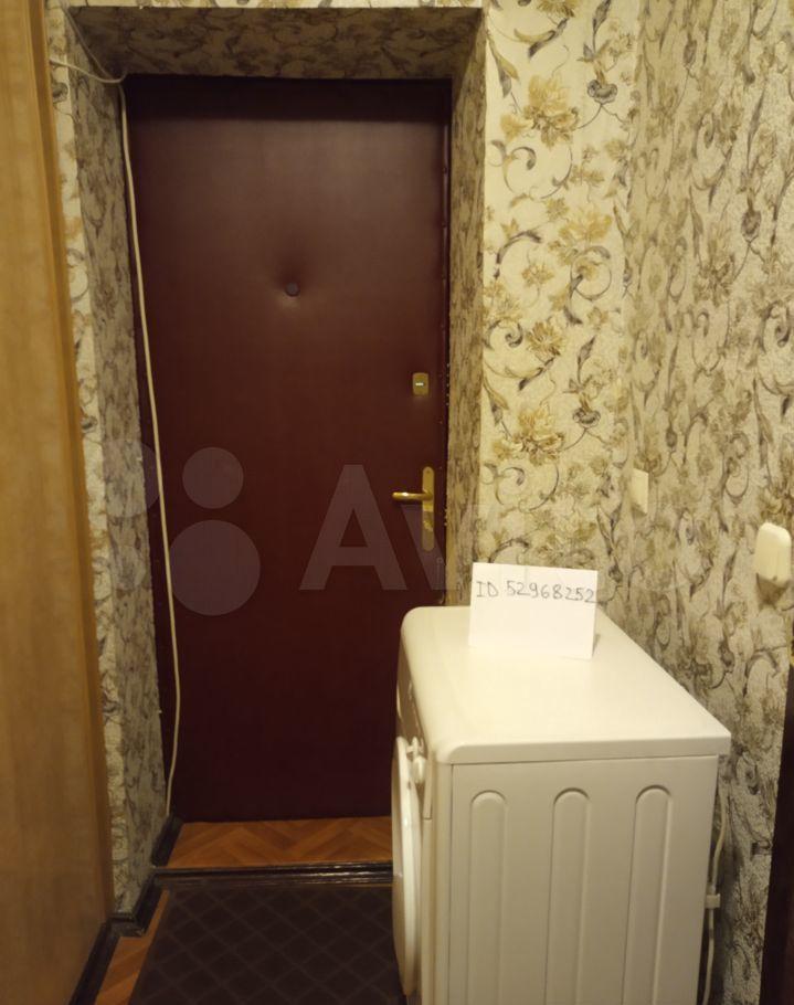 Аренда однокомнатной квартиры Москва, метро Водный стадион, Конаковский проезд 9, цена 35000 рублей, 2021 год объявление №1462946 на megabaz.ru