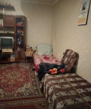 Аренда комнаты Москва, метро Выхино, улица Молдагуловой 11к2, цена 7500 рублей, 2021 год объявление №1356435 на megabaz.ru