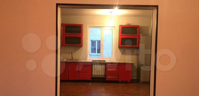 Продажа дома деревня Клишева, Майская улица, цена 6500000 рублей, 2021 год объявление №577357 на megabaz.ru