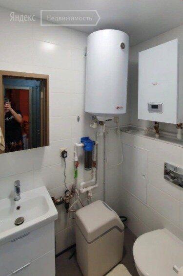 Продажа дома дачный посёлок Филиппины, 11-Лесная улица, цена 1350000 рублей, 2021 год объявление №593414 на megabaz.ru
