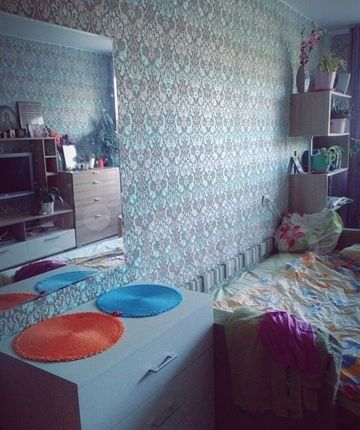 Продажа трёхкомнатной квартиры поселок имени Тельмана, цена 4600000 рублей, 2021 год объявление №551952 на megabaz.ru