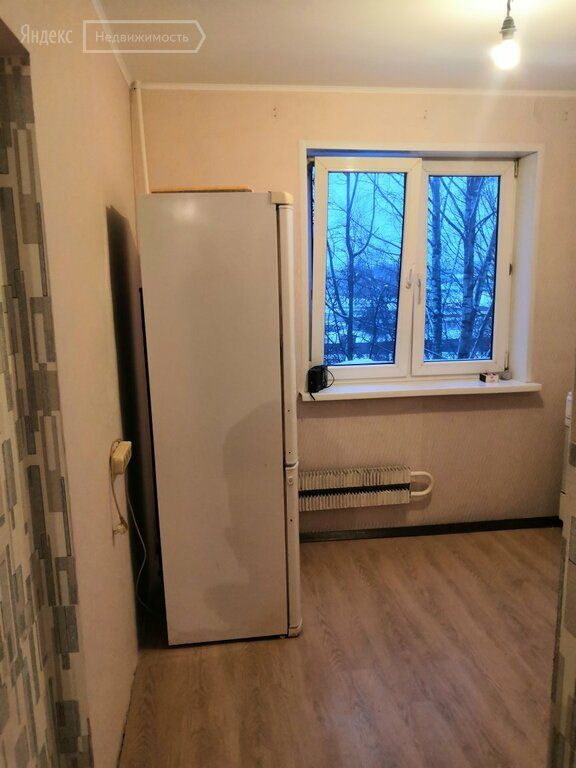 Продажа однокомнатной квартиры Солнечногорск, цена 3250000 рублей, 2021 год объявление №577476 на megabaz.ru