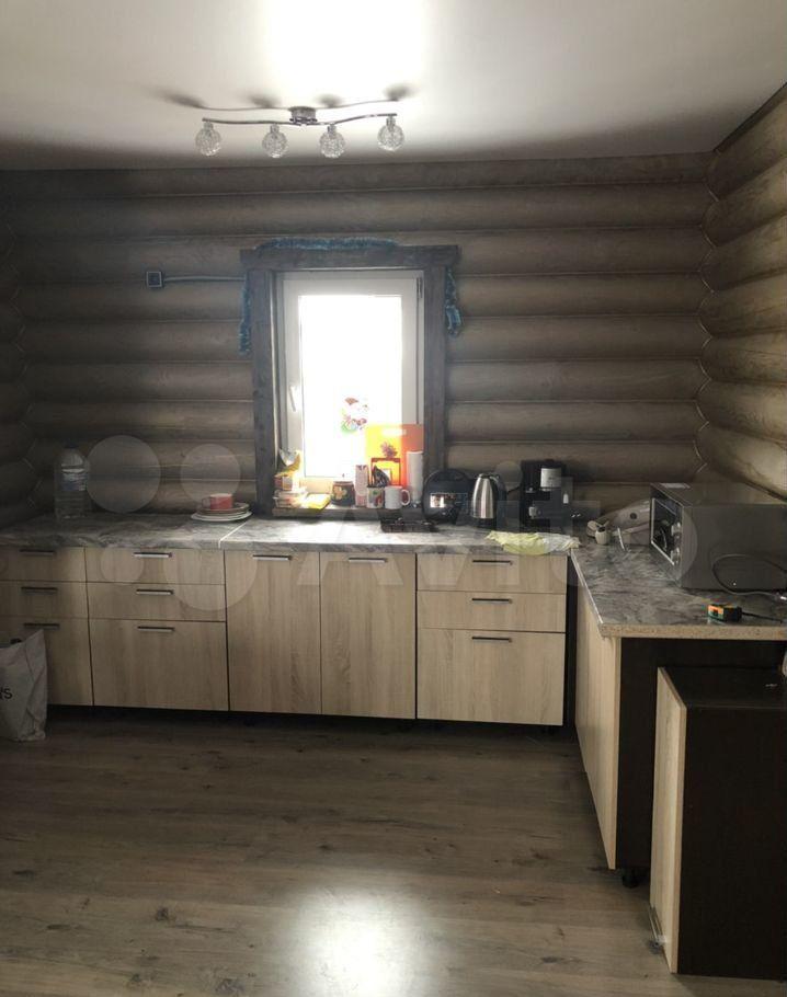 Продажа дома село Душоново, цена 8000000 рублей, 2021 год объявление №582183 на megabaz.ru