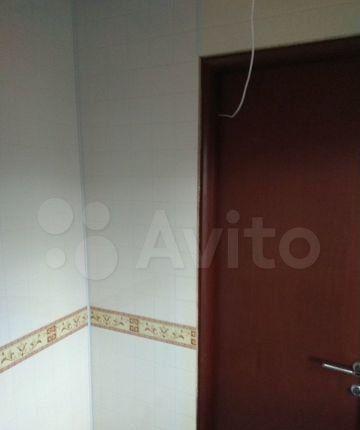 Продажа дома деревня Головково, 1-я Лазурная улица, цена 1100000 рублей, 2021 год объявление №432864 на megabaz.ru