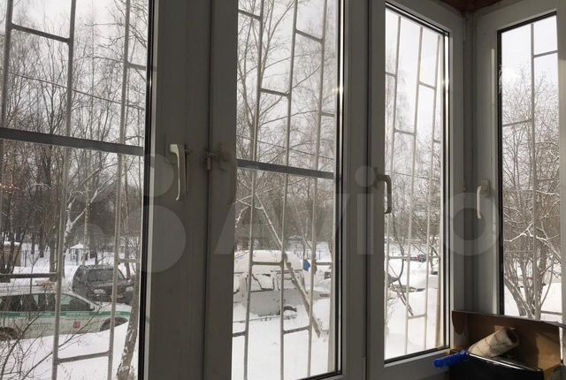 Аренда двухкомнатной квартиры Москва, метро Орехово, Шипиловская улица 6к3, цена 35000 рублей, 2021 год объявление №1337189 на megabaz.ru