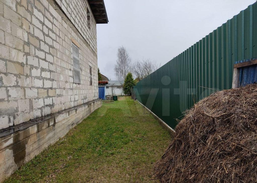 Продажа дома садовое товарищество Луч, цена 3000000 рублей, 2021 год объявление №612402 на megabaz.ru