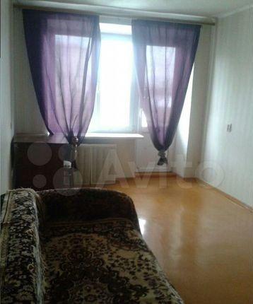 Продажа двухкомнатной квартиры Сергиев Посад, цена 4500000 рублей, 2021 год объявление №582219 на megabaz.ru