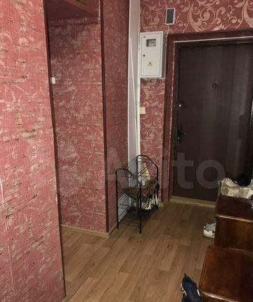 Аренда комнаты Москва, метро Сухаревская, Мещанская улица 2, цена 17000 рублей, 2021 год объявление №1337114 на megabaz.ru