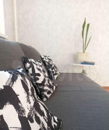 Продажа двухкомнатной квартиры Москва, метро Улица Скобелевская, Южная улица 23, цена 8500000 рублей, 2021 год объявление №581564 на megabaz.ru