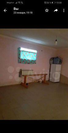 Аренда дома село Софьино, цена 50000 рублей, 2021 год объявление №1315869 на megabaz.ru