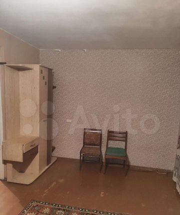 Продажа однокомнатной квартиры Орехово-Зуево, улица Бирюкова 17, цена 1850000 рублей, 2021 год объявление №577897 на megabaz.ru