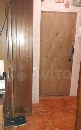 Продажа однокомнатной квартиры Ликино-Дулёво, улица 1 Мая 14, цена 2300000 рублей, 2021 год объявление №577974 на megabaz.ru