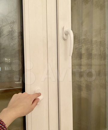 Аренда двухкомнатной квартиры Москва, метро Кузьминки, улица Юных Ленинцев 64, цена 38000 рублей, 2021 год объявление №1337097 на megabaz.ru