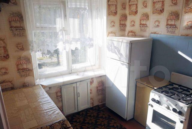Аренда двухкомнатной квартиры Электросталь, улица Победы 1к1, цена 15000 рублей, 2021 год объявление №1349320 на megabaz.ru