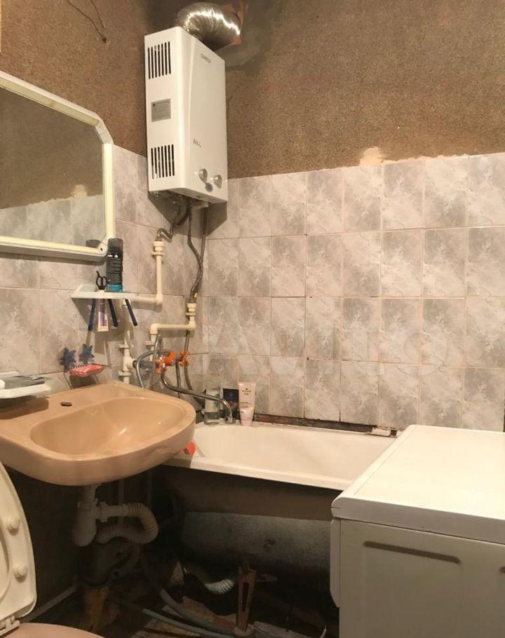 Продажа двухкомнатной квартиры Лыткарино, Набережная улица 18А, цена 4000000 рублей, 2021 год объявление №612846 на megabaz.ru