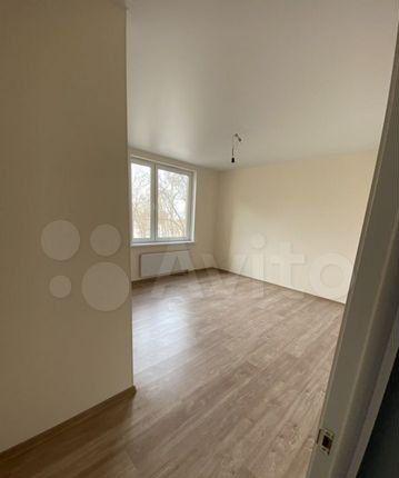 Аренда комнаты Лыткарино, цена 15000 рублей, 2021 год объявление №1356699 на megabaz.ru