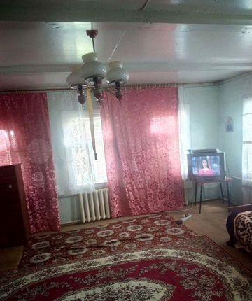 Продажа дома Жуковский, улица Баженова, цена 20000 рублей, 2021 год объявление №578013 на megabaz.ru