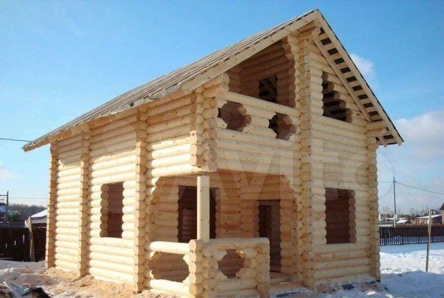 Продажа дома Ногинск, улица 28 Июня 66, цена 650000 рублей, 2021 год объявление №578048 на megabaz.ru