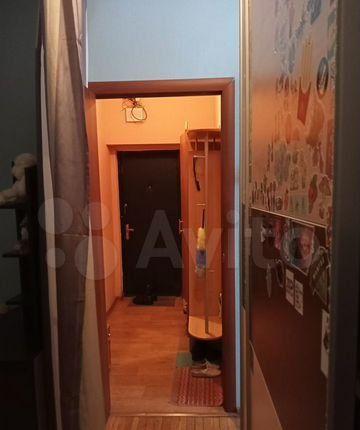 Продажа двухкомнатной квартиры Москва, улица Академика Королёва 28к2, цена 11000000 рублей, 2021 год объявление №578028 на megabaz.ru