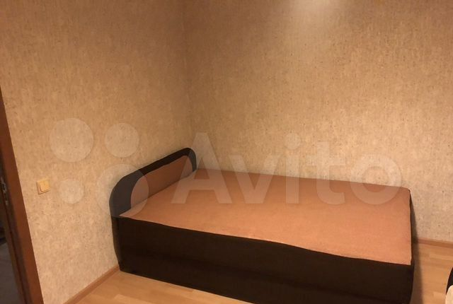 Аренда трёхкомнатной квартиры Москва, метро Алтуфьево, Псковская улица 2к1, цена 50000 рублей, 2021 год объявление №1337044 на megabaz.ru