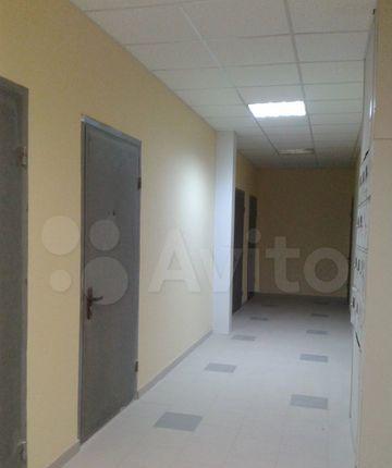 Продажа студии деревня Высоково, цена 3000000 рублей, 2021 год объявление №578078 на megabaz.ru